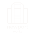 Newport Works Logo