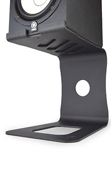 Soundrise Pro Desktop Studio Monitor Stands