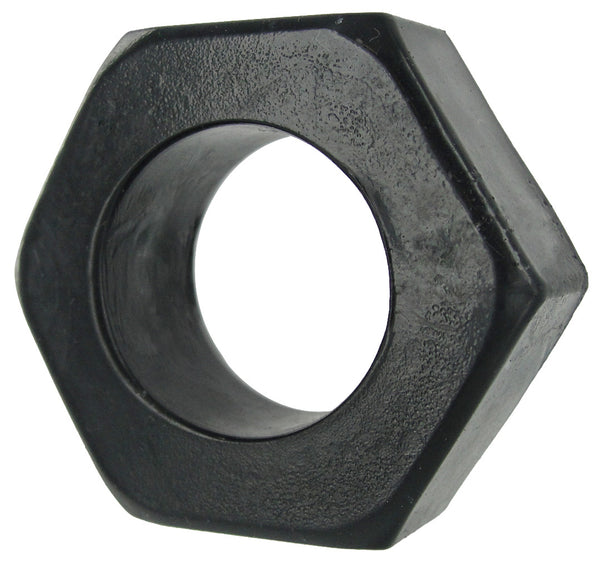 HexNut Cock Ring - Tuctoc