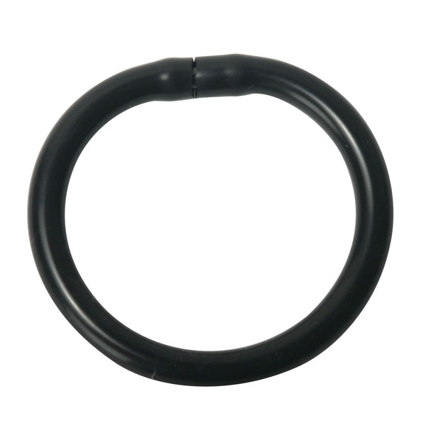 Easy Release Silicone Cock Ring - Tuctoc