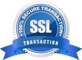 SSL-Encryption. Credit to http://info.ssl.com/article.aspx?id=10241