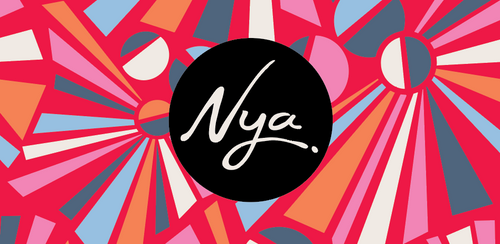 Nya Gift Card - Nya-ethical
