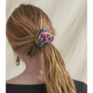 Nya Scrunchie 3 Pack - Nya
