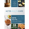 Image of KHC KETO RECIPE EBOOK VOLUME 1