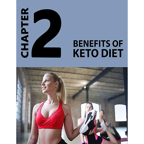 KHC KETOGENIC DIET 101 EBOOK