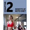 Image of KHC KETOGENIC DIET 101 EBOOK