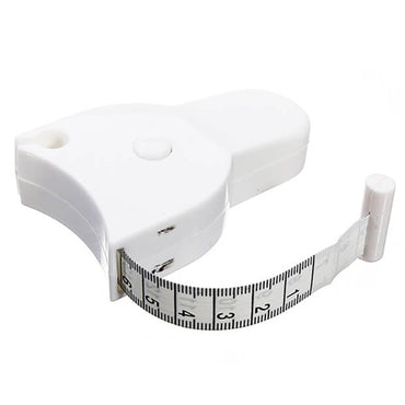 KHC Y BODY MEASURING TAPE