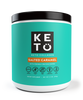 Image of KETO COLLAGEN