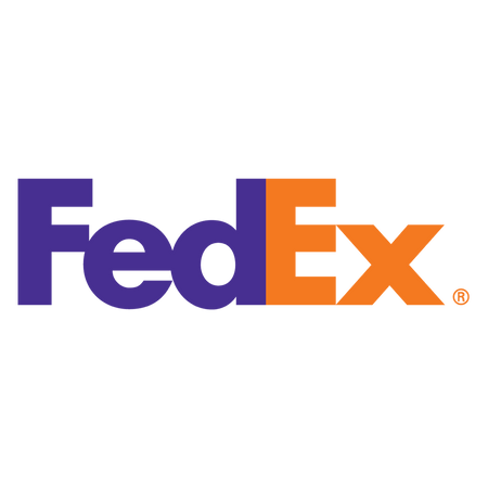 Fedex Delivery Charge (RBBUOCT)