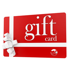 Image of KHC GIFT CARD