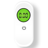 Image of KHC M2 Ketone Breath Meter Front