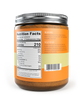 Image of KETO NUT BUTTER