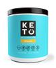 Image of KETO SPORTS DRINK