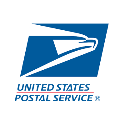 USPS Delivery Charge (Domestic)