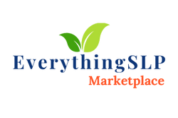 EverythingSLP Marketplace