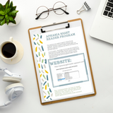 Aphasia Site Reader Program: Discontinued October 2020