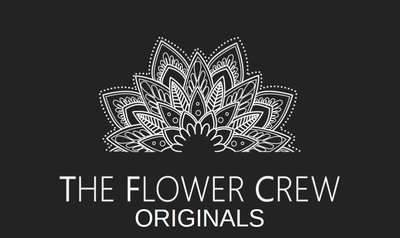The Flower Crew Originals