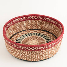Large Manuela Basket