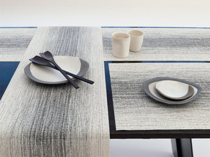 Ombré Natural Color | All-Weather Placemat