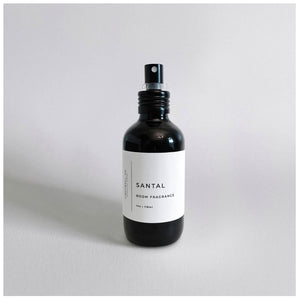 Santal Room Fragrance