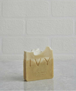 IVY Goatmilk & Anzer Honey Soap Large