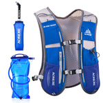 Trail Running Hydration Backpack - menswhistle