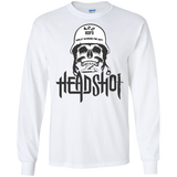 420 headshot T Shirt