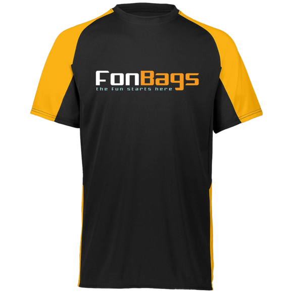 Fonbags Augusta Adult Cutter Jersey - Fonbags.com