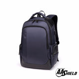 BulletProof School Backpack for adults and youth - Fonbags.com
