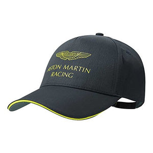 Aston Martin Racing Team Cap 2017