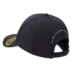 Aston Martin Racing Winning Cap