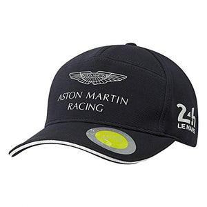 Aston Martin Racing 24Hour Le Mans Winning Cap