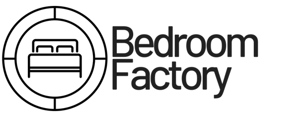 Bedroom Factory