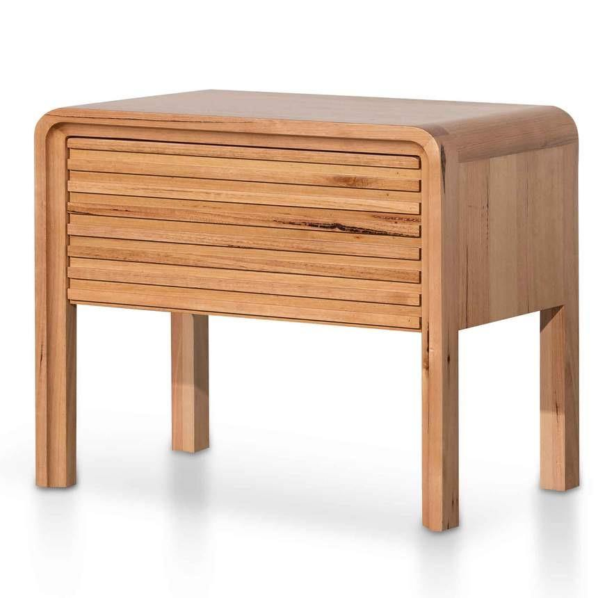 FOX messmate bedside table Bedside Table Bedroom Factory