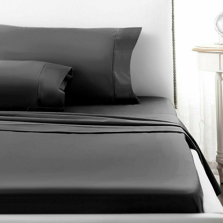 WYLD 1000TC Ultra Soft Sheet Set