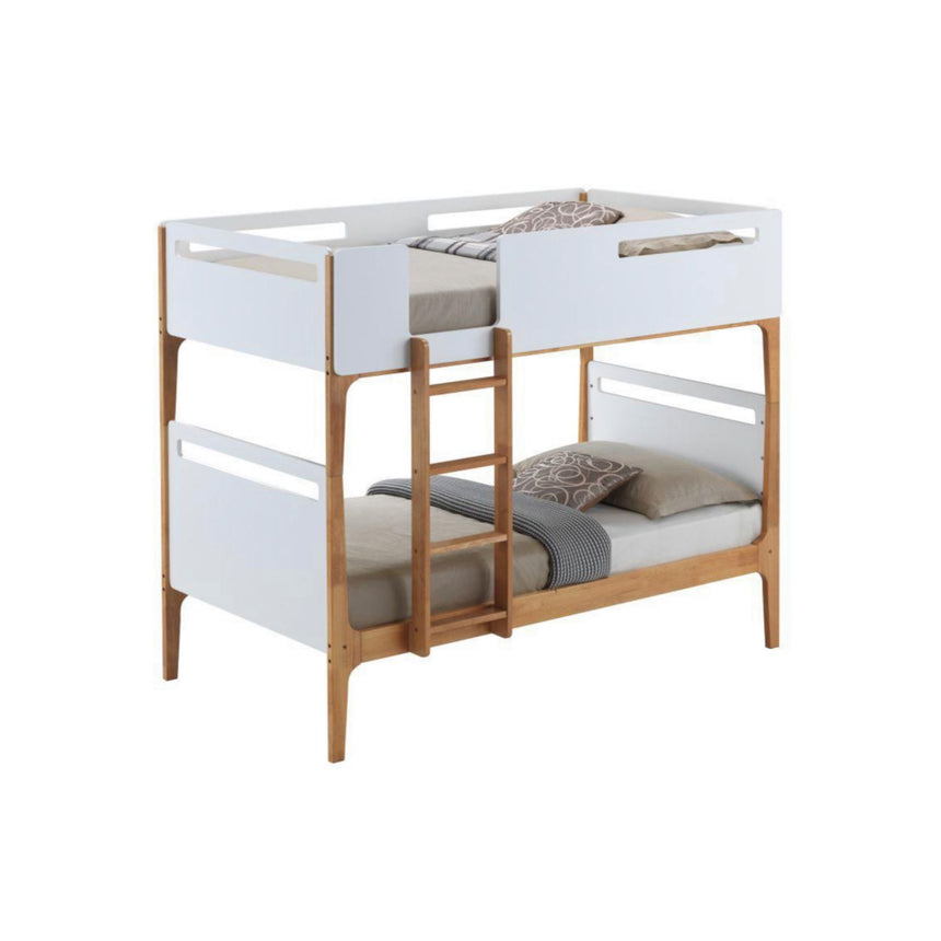 HAYES Bunk Bed Bunk Bed Bedroom Factory