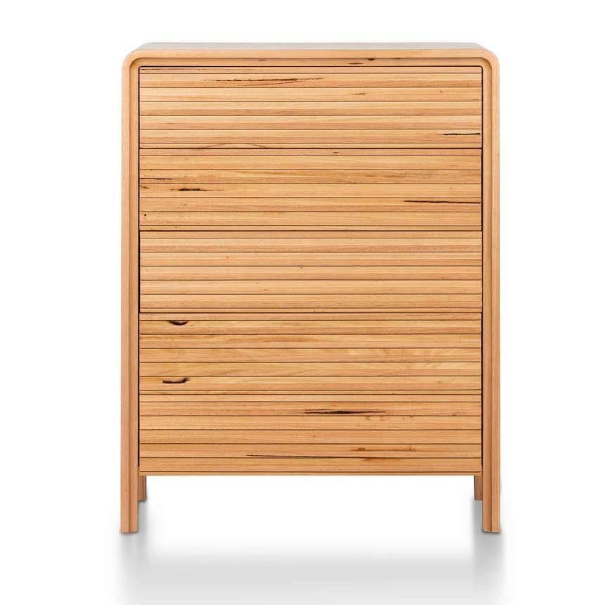 LENNY messmate tallboy Tallboy Bedroom Factory