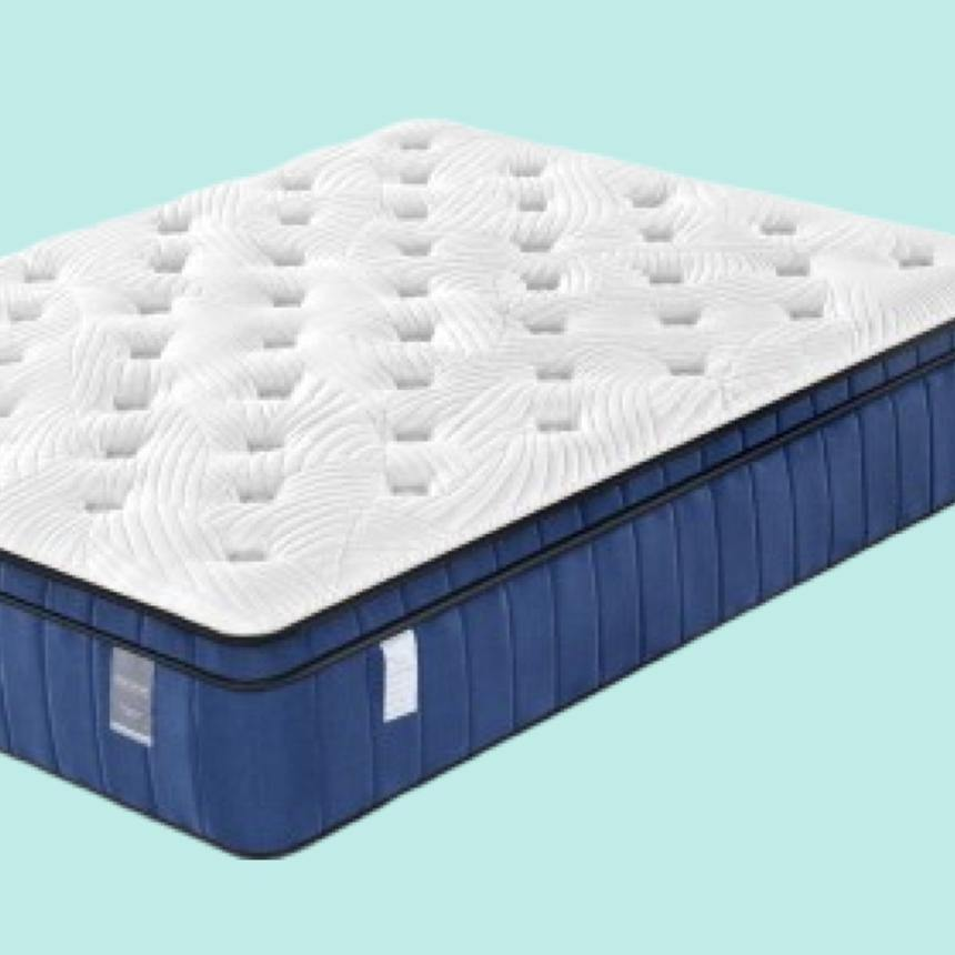 DREAMER Cool Gel Mattress *20 Year Warranty* Mattress Bedroom Factory