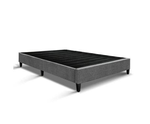 LAIDY Bed Base Bed Base Bedroom Factory