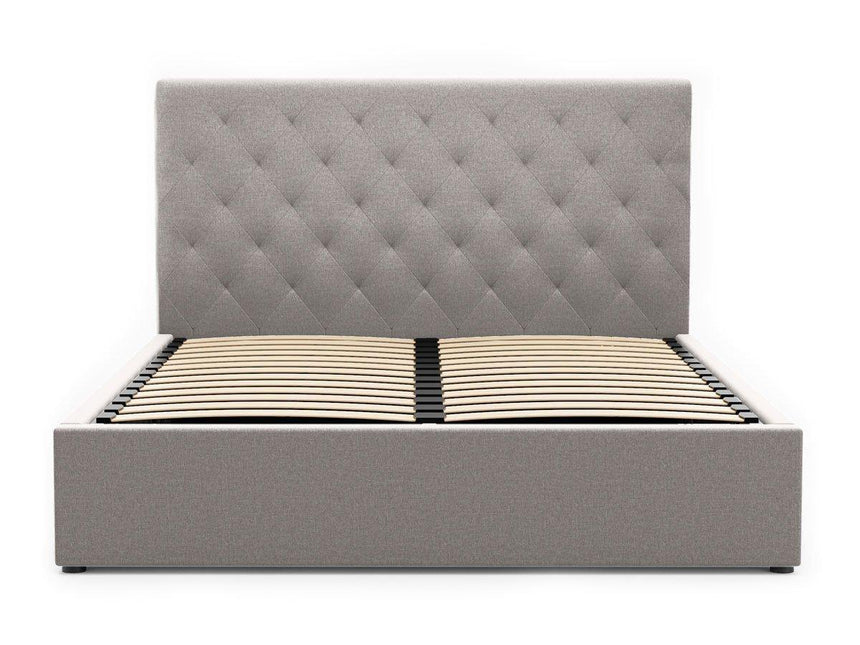 BRADFORD Bed Frame Bed Frame Bedroom Factory