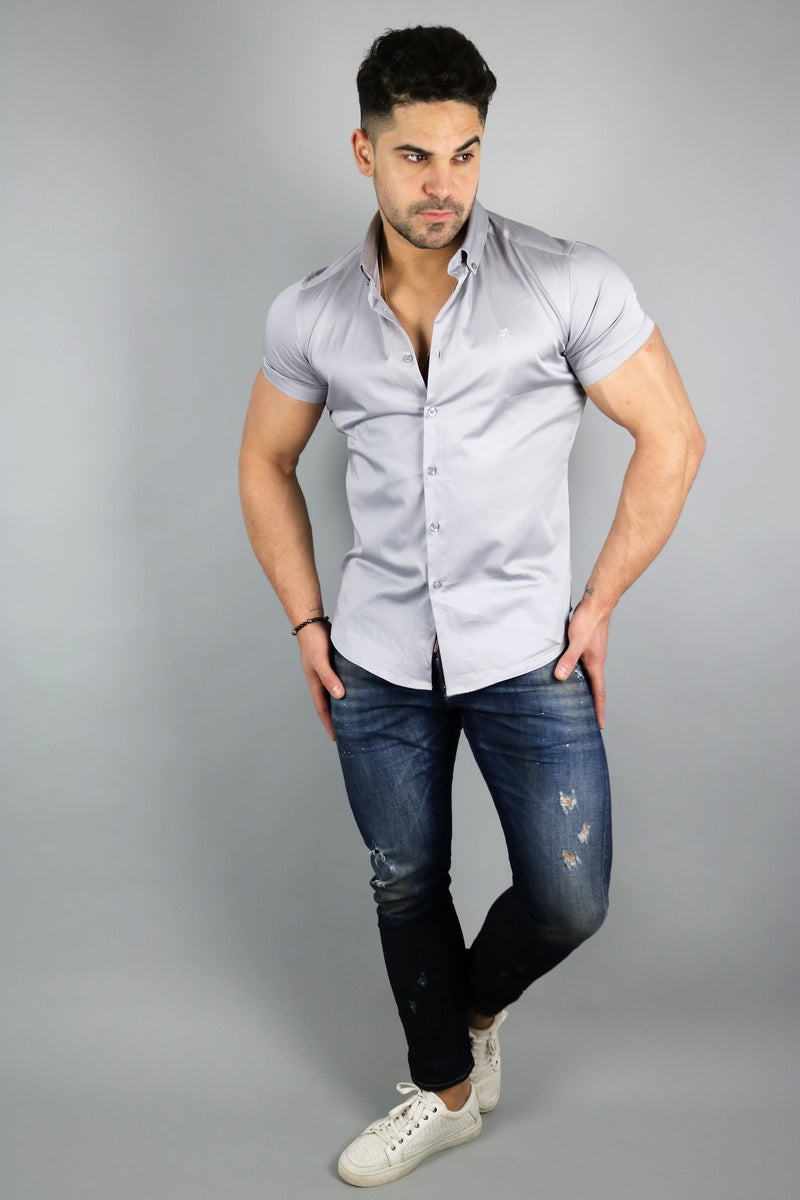 https://cdn.shopify.com/s/files/1/0002/4664/4789/files/Light_Grey_Shirt.mp4?9318615576120191866