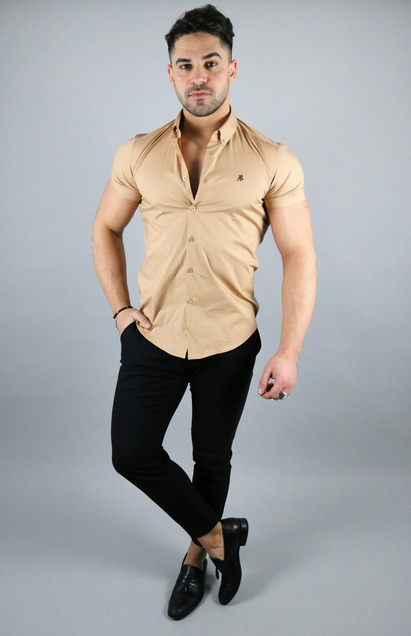 https://cdn.shopify.com/s/files/1/0002/4664/4789/files/Tan_Shirt.mp4?9318615576120191866