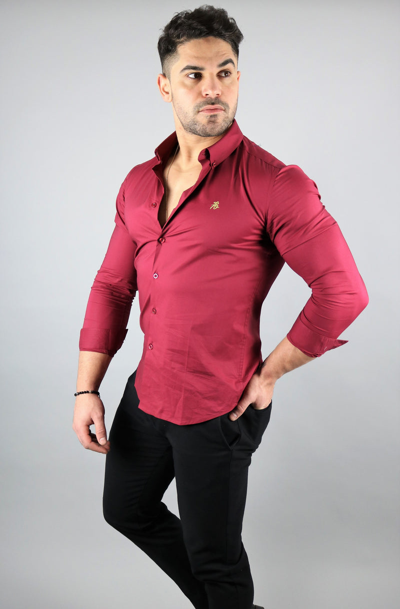 https://cdn.shopify.com/s/files/1/0002/4664/4789/files/Maroon_Shirt.mp4?9318615576120191866