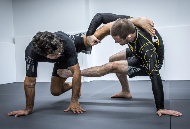 Shop NOGI Gear