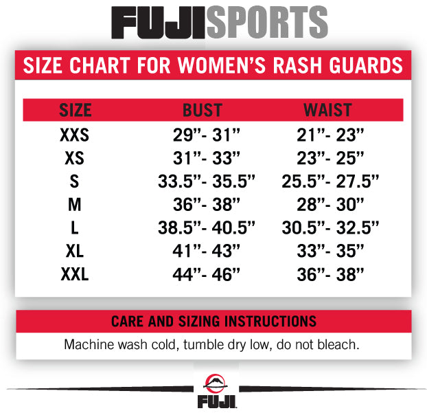 mizuno womens volleyball shoes size chart womens