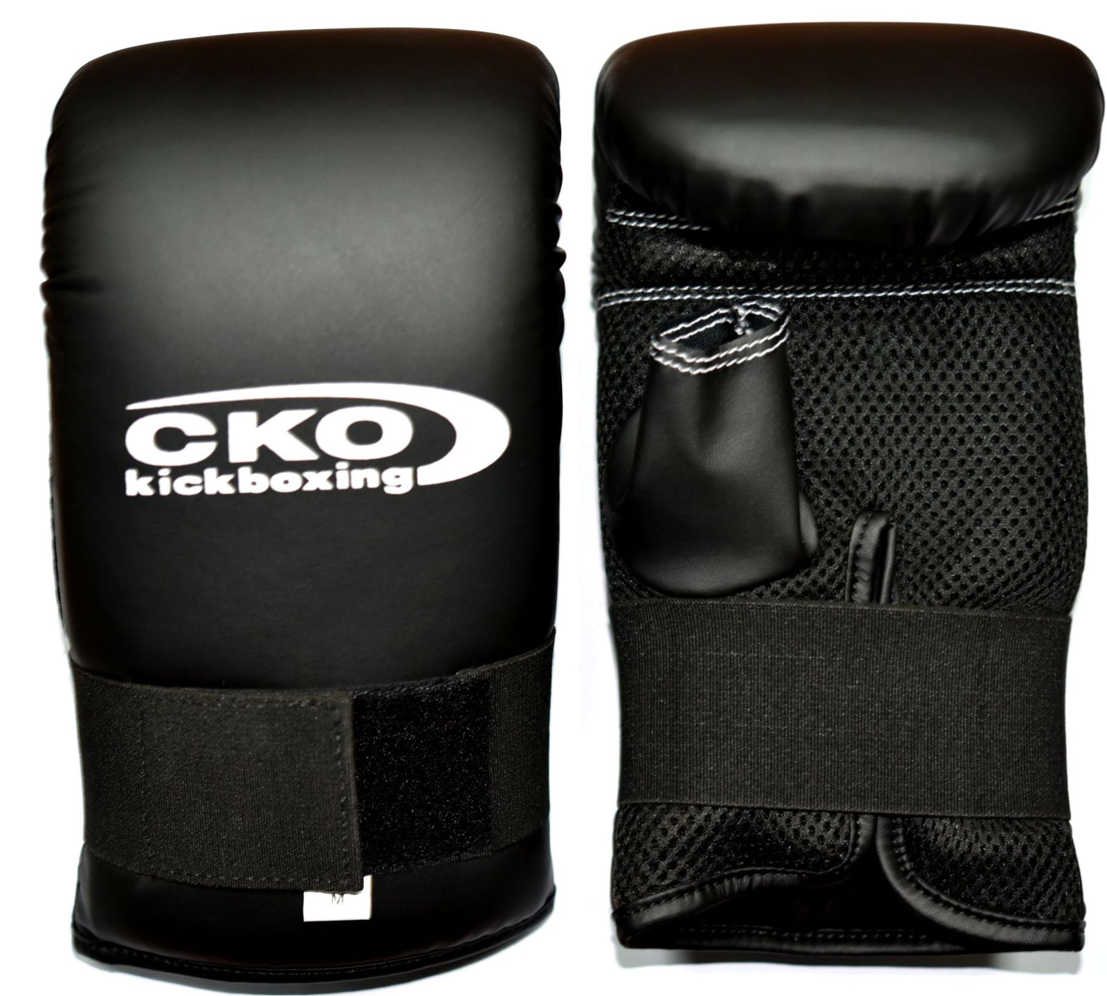 CKO Starter Gloves