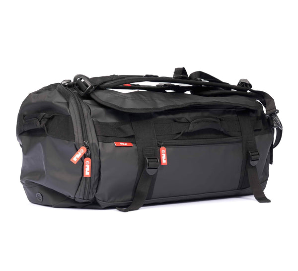 Comp Convertible Backpack Duffle