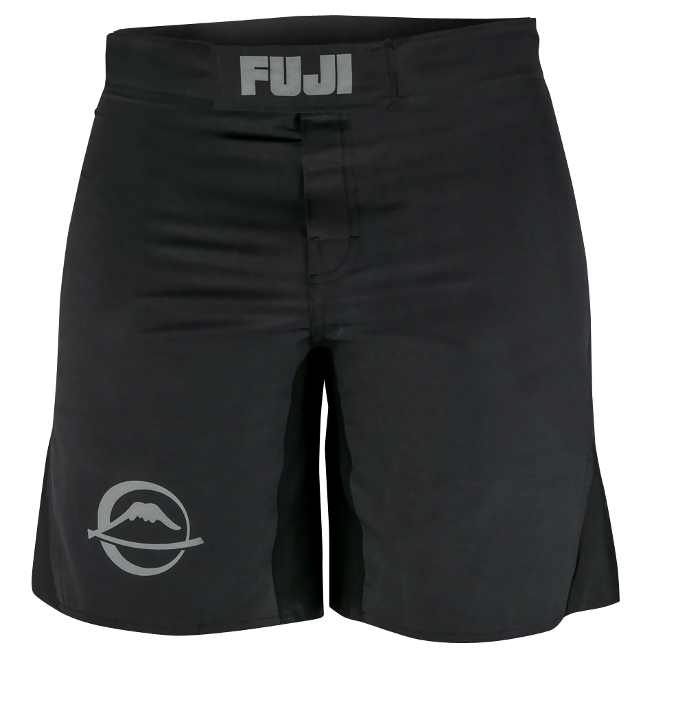 Baseline Fight Shorts
