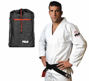 All Around Gi Plus Bag Bundle (2 Items)