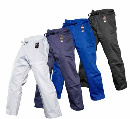 BJJ Adult Gi Pants